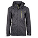 axant Pro Outdoor Climatex 3000 Men grey/green
